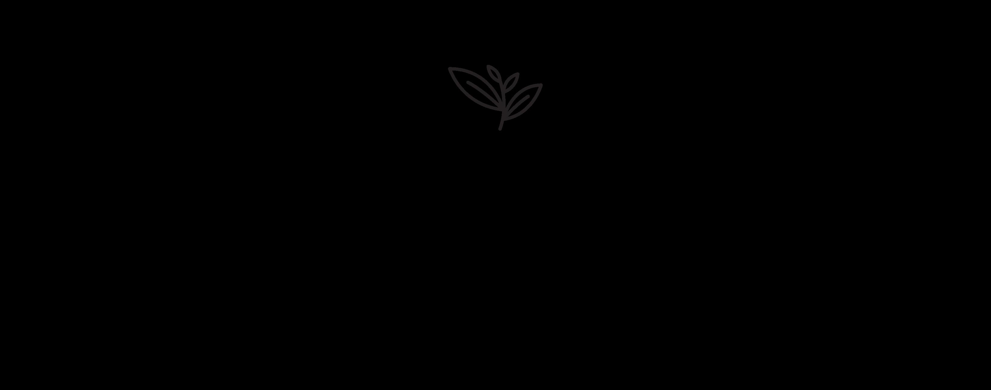 https://hjskincare.com/wp-content/uploads/2021/02/cropped-HaleyJenae3_Logo.png
