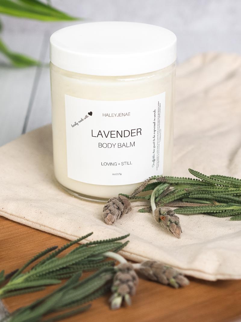 Lavender_800x600
