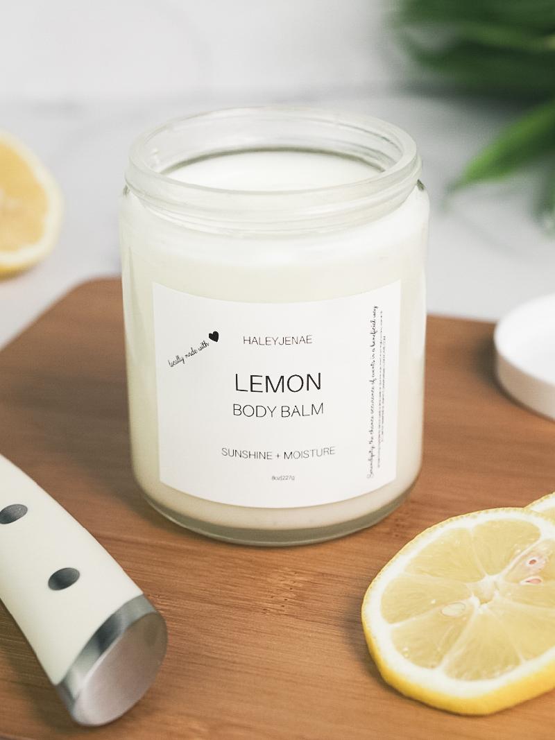 Lemon_800x600