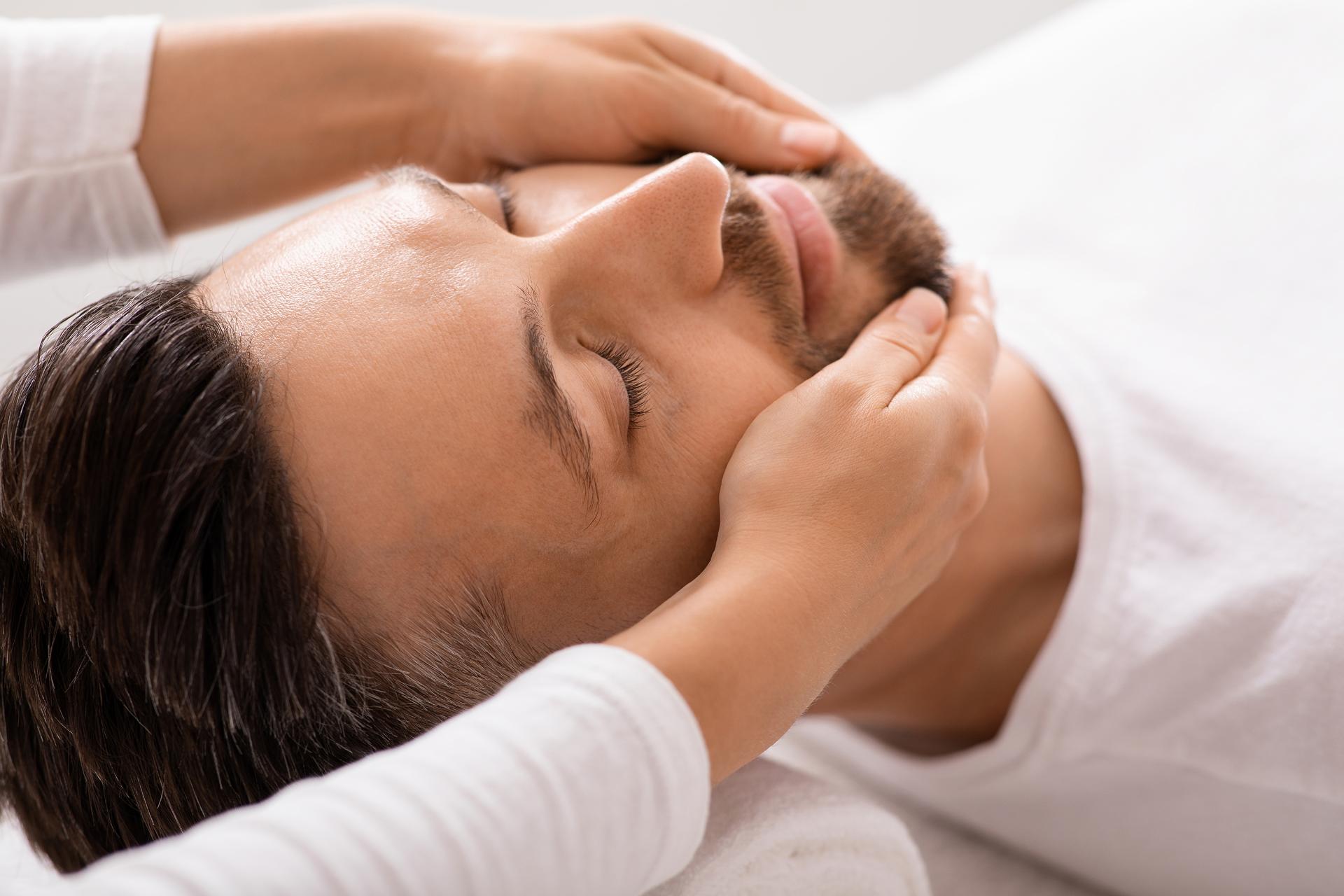 Massage3_1920x1536