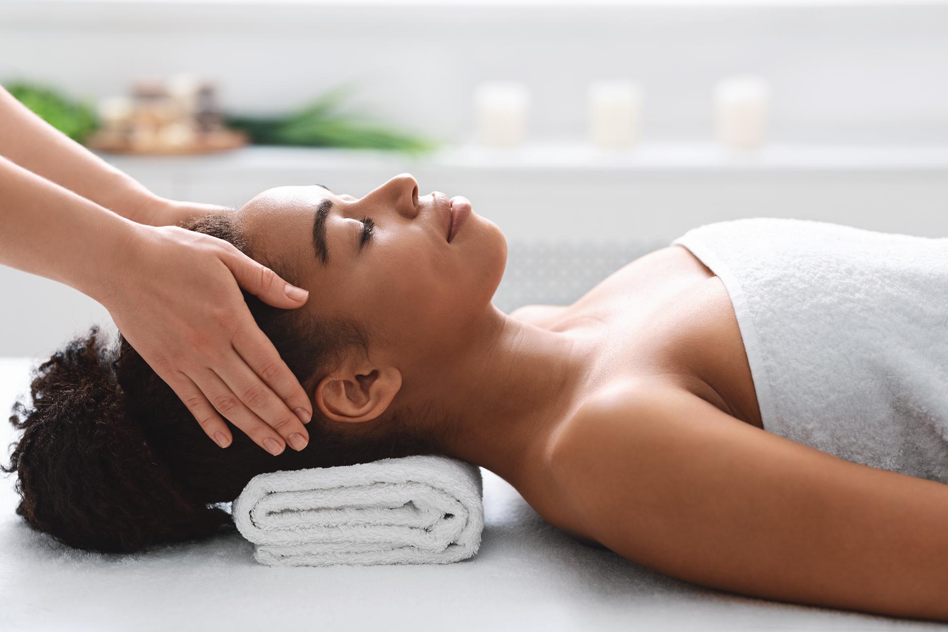 Massage4_1920x1536